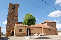 Igrexa Santa Colomba de las Monjas.jpg