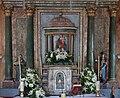 Igrexa de Cumbraos - Mesía - Galiza.jpg
