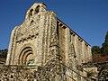 Igrexa de San Xulián de Astureses.jpg