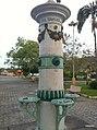 Iguape - SP - panoramio (18).jpg