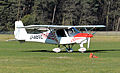 Ikarus C-42 (D-MBVL) 05.jpg