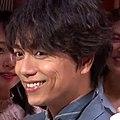Ikusaburo Yamazaki 2019 (2).jpg