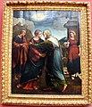 Il bagnacavallo, visitazione, 1529 ca.JPG