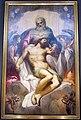Il cigoli, trinità di santa croce, 1592.JPG