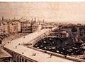 Il porto di Genova dai Terrazzi di marmo.jpg