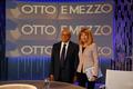 Il presidente Francesco Gaetano Caltagirone partecipa al programma de La Sette Otto e Mezzo di Lilly Gruber 005.png
