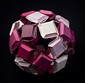 Ilan Garibi - Origami - Elegance.jpg