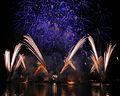 Illuminations Lighting Up The Sky (7503038038).jpg