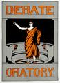 Illustration-5 (Taps 1919).png