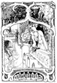 Illustration facing page 120 of Indian Fairy Tales (1892).png