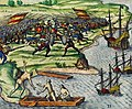 Illustration from Grand Voyages by Theodor de Bry, digitally enhanced by rawpixel-com 2.jpg