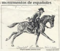 Illustration of Dr. Larrañaga.png