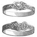 Illustrirte Zeitung (1843) 20 320 1 Victoria-Armbänder.png