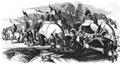 Illustrirte Zeitung (1843) 22 341 1 Aufzug des Generalgouverneurs von Indien.png