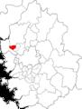 Ilsan seo-gu Goyang.PNG