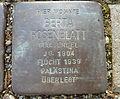 Berta Rosenblatt