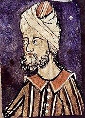 Imad al-Din Zengi.jpg