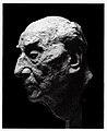 Image (Sir-Brinsley Ford) 1992, Bronze, by Martin Yeoman.jpg