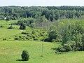 Imbrado sen., Lithuania - panoramio (70).jpg