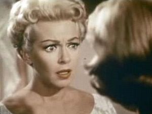 Imitation of Life-LanaTurner.JPG