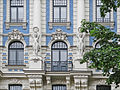 Immeuble art nouveau (Riga) (7581664402).jpg