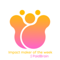 Impact maker of the day by PaidBrain.png
