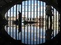 ImpressionHorizonFieldHamburg20120916.jpg