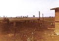 Impreza kolejowa z Tx-1112 z Nakła nad Notecią przez Kasprowo do Koronowa. 27.9.1992r. (Karnowo) (2).jpg