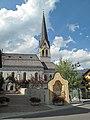 Imst, Maria Himmelfahrtkirche Dm12591 foto3 2012-08-14 16.09.jpg