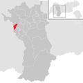 Imsterberg im Bezirk IM.png