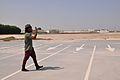 In The Boardroom - Episode -09 - Hamdan Al-Abri (12184052994).jpg