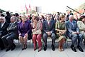 Inauguración Museo de la Memoria (4269344876).jpg