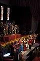 Inauguración de la 42 Asamblea General de la OEA (7332762026).jpg