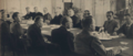 Inaugural meeting of the Slovak State Council.png