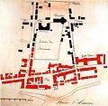 Incendie Montreal 1721.JPG