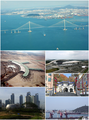 Incheon montage 2015.PNG