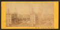 Independence Hall, Philada, by Cremer, James, 1821-1893 2.png