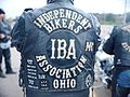 Independent Bikers Assoc MC.jpg
