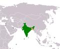 India Bangladesh Locator.png