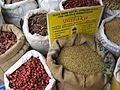 Indian spice store 2351.JPG