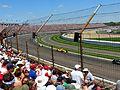 Indianapolis Motor Speedway (15568429734).jpg
