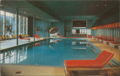 Indoor pool at the Fallsview hotel in Ellenville, NY50 (8149000539).png