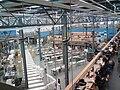 Industrial Design TU Delft.jpg