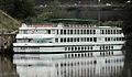 Infante D. Henrique (ship, 2003) 001.jpg