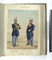 Infanteria de linea. Tambor Mayor, Musico. 1862 (NYPL b14896507-91376).tiff