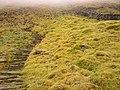 Ingleton, UK - panoramio - jim walton (4).jpg