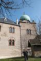 Ingwiller Synagoge 746.jpg