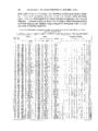Inheritance of Characteristics in Domestic Fowl (056).png