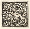 Initial letter S with putto MET DP855220.jpg