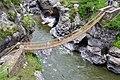 Inka suspension bridge Qeswachaka DSC 2730.jpg